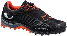Dynafit - Speed MTN GTX W Malta/Hibiscus - Trailschuhe - Größe: 7 UK JyHKt